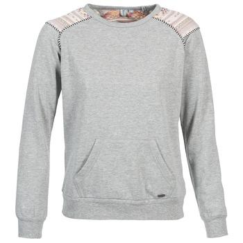 Oblečenie Ženy Mikiny Rip Curl CALAMA šedá
