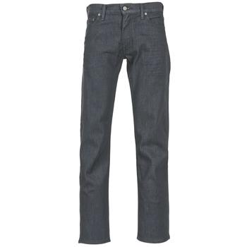 Oblečenie Muži Rovné džínsy Levi's 504 NEWBY