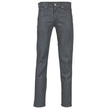 Oblečenie Muži Džínsy Slim Levi's 511 SLIM FIT NEWBY