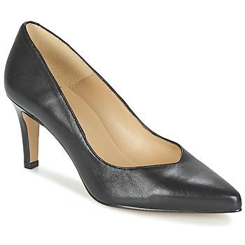Topánky Ženy Lodičky Betty London FIEKE čierna