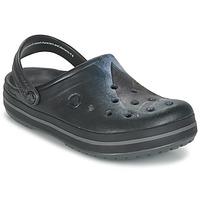 Topánky Nazuvky Crocs CBBtmnVSuprClg čierna