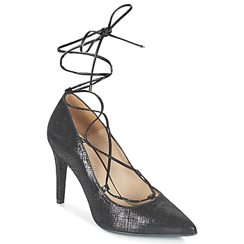Topánky Ženy Lodičky Fericelli FANTINE čierna