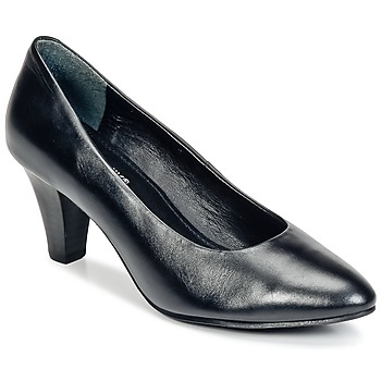 Topánky Ženy Lodičky Balsamik JAMABO čierna