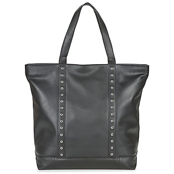 Tašky Ženy Veľké nákupné tašky  Betty London FINDA Čierna