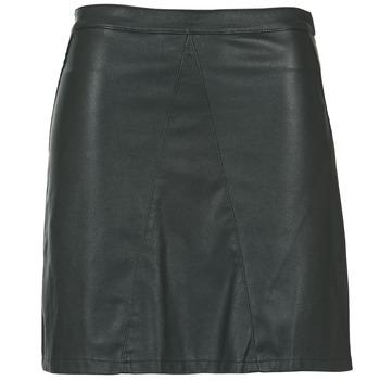 Oblečenie Ženy Sukňa Only METTELINE čierna