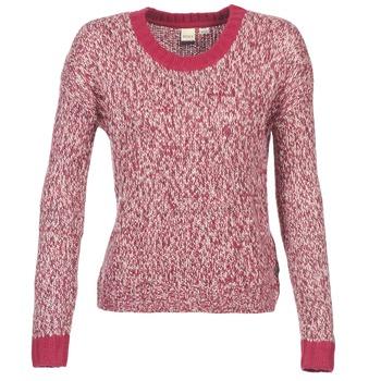Oblečenie Ženy Svetre Roxy SEA ESTA Ružová