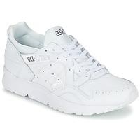 Topánky Nízke tenisky Asics GEL-LYTE V Biela