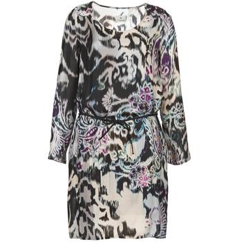Oblečenie Ženy Krátke šaty Chipie SERRENA Viacfarebná