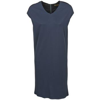 Oblečenie Ženy Krátke šaty Lola RUPTURE TYPHON Antracitová