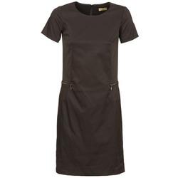 Oblečenie Ženy Krátke šaty Lola REDAC DELSON Čierna