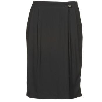 Oblečenie Ženy Sukňa Lola JEREZ TUVA Čierna