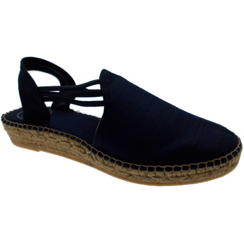 Topánky Ženy Sandále Toni Pons TOPNEUSbl blu