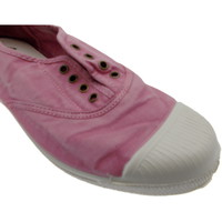 Topánky Ženy Lodičky Natural World NW102E603ro bianco