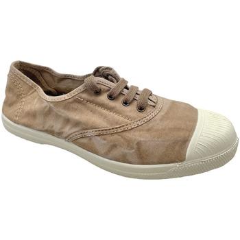 Topánky Ženy Lodičky Natural World NW102E621be bianco