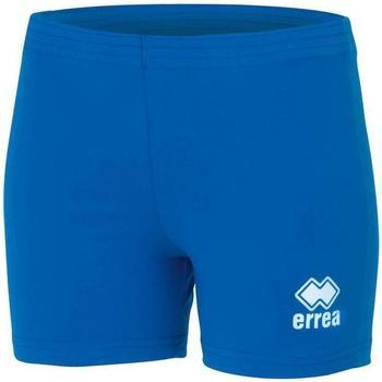 Oblečenie Ženy Šortky a bermudy Errea Short Femme  Volley marine