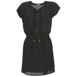Oblečenie Ženy Krátke šaty Betty London FELONINE čierna