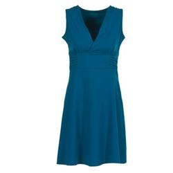 Oblečenie Ženy Krátke šaty Patagonia MARGOT Modrá
