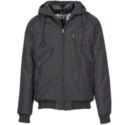 Oblečenie Muži Bundy  Volcom HERNAN čierna