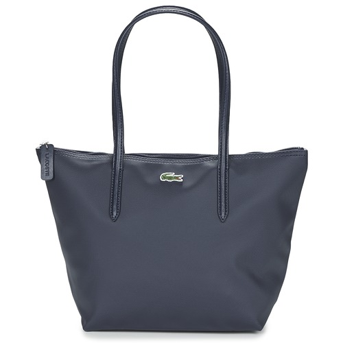 Tašky Ženy Veľké nákupné tašky Lacoste L.12.12 CONCEPT S Námornícka modrá f16e7f40a15