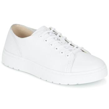 Topánky Nízke tenisky Dr Martens DANTE Biela