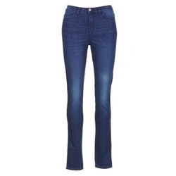 Oblečenie Ženy Džínsy Skinny Armani jeans HERTION Modrá