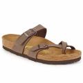 Topánky Ženy Šľapky Birkenstock