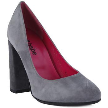 Topánky Ženy Lodičky Le Babe DECOLLETE NAOMI Multicolore