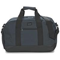 Tašky Muži Cestovné tašky Quiksilver MEDIUM SHELTER čierna