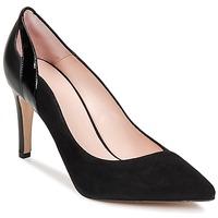Topánky Ženy Lodičky Ikks ESIFOUNE čierna