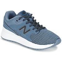 Topánky Deti Nízke tenisky New Balance K1550 Modrá / čierna