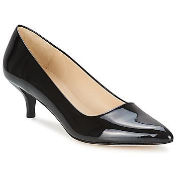 Topánky Ženy Lodičky Paco Gil UTIEL čierna
