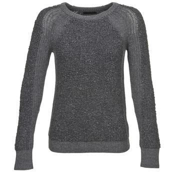 Oblečenie Ženy Svetre Diesel M-EGON šedá