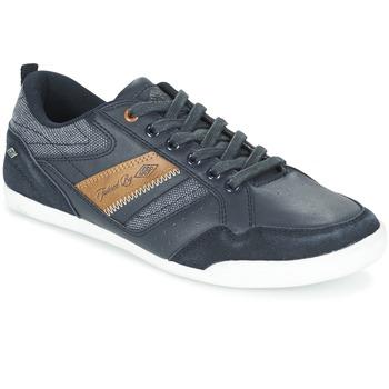 Topánky Muži Nízke tenisky Umbro CAPEL Námornícka modrá
