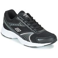Topánky Muži Univerzálna športová obuv Umbro COXLEY čierna