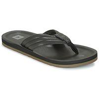 Topánky Muži Žabky Rip Curl OG 4 čierna