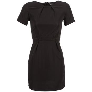 Oblečenie Ženy Krátke šaty Kling BACON Čierna