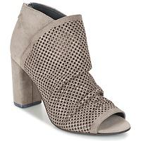 Topánky Ženy Lodičky Mimmu CAMGI šedá