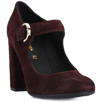 Topánky Ženy Lodičky Carmens Padova CAMERON LORD MONTEPULCIANO Bordeaux