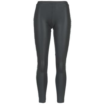 Oblečenie Ženy Legíny adidas Originals LEGGINGS čierna