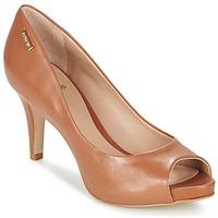Topánky Ženy Lodičky Dumond OTAMIO ťavia hnedá