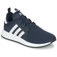 Topánky Nízke tenisky adidas Originals X_PLR Modrá