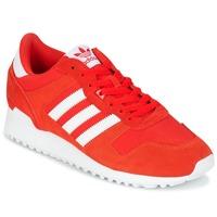 Topánky Muži Nízke tenisky adidas Originals ZX 700 červená
