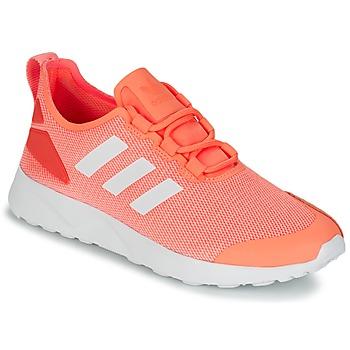 Topánky Ženy Nízke tenisky adidas Originals ZX FLUX ADV VERVE W Sun / Brillant