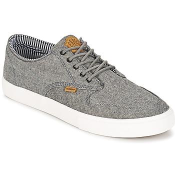 Topánky Muži Nízke tenisky Element TOPAZ C3 šedá
