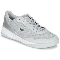 Topánky Ženy Nízke tenisky Lacoste LT SPIRIT 117 3 šedá
