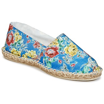 Espadrilky Art of Soule PRINT