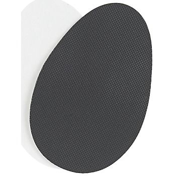 Doplnky Doplnky k obuvi Famaco Patins d'usure T2 noir