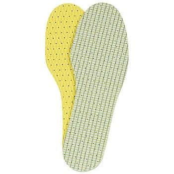Doplnky Ženy Doplnky k obuvi Famaco CARMELITO Zelená