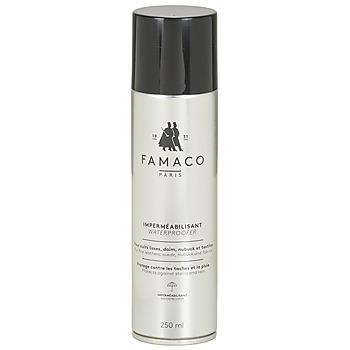 Doplnky Impregnačné produkty  Famaco KOLDAVICA