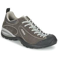 Topánky Muži Turistická obuv Asolo SHIVER GV šedá